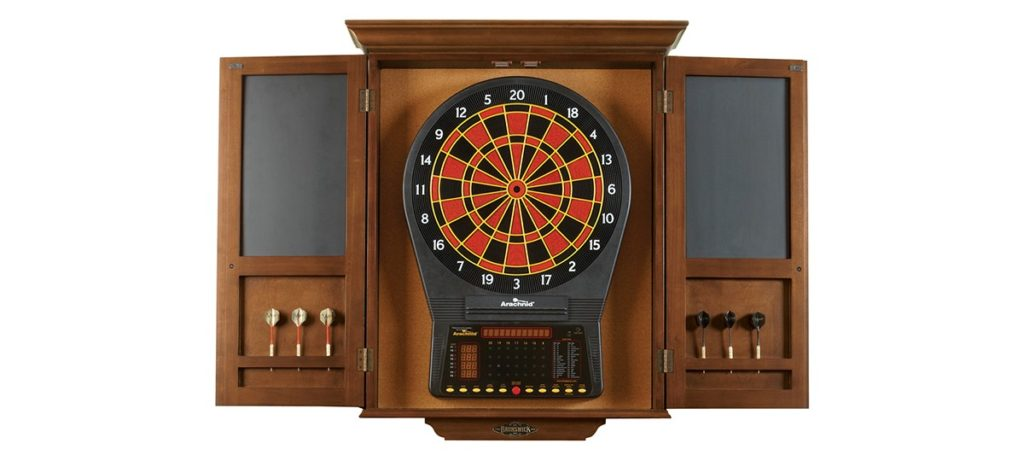 Darts Dartboards And Supplies